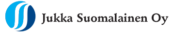 Jukka Suomalainen Oy